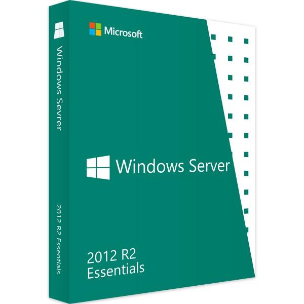 windows-server-2012-r2-essentials