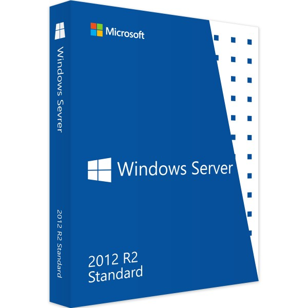 windows-server-2012-r2-standard