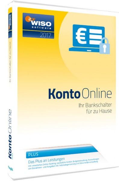 WISO-Konto-Online-2017-Plus