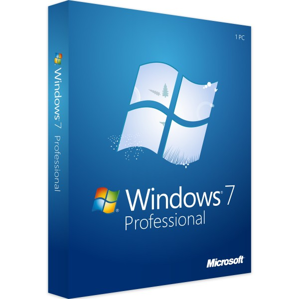 windows-7-professional